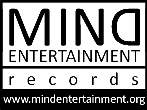 Logo Mind Entertainment Records